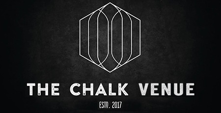The Chalk Venue